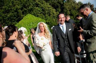 tuscany-wedding-villa-ulignano-frank-jessica-268