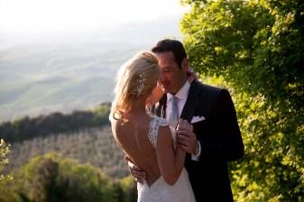 tuscany-wedding-villa-ulignano-frank-jessica-363