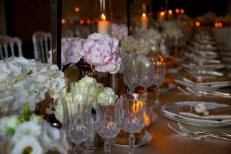 tuscany-wedding-villa-ulignano-frank-jessica-430