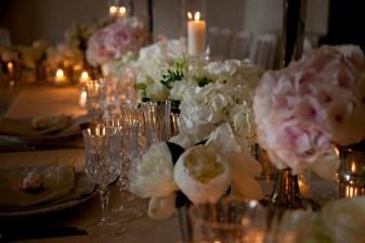 tuscany-wedding-villa-ulignano-frank-jessica-436