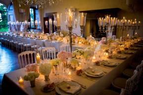tuscany-wedding-villa-ulignano-frank-jessica-460