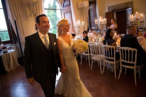 tuscany-wedding-villa-ulignano-frank-jessica-465