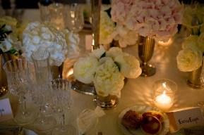 tuscany-wedding-villa-ulignano-frank-jessica-469