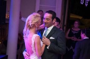 tuscany-wedding-villa-ulignano-frank-jessica-569