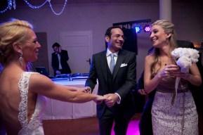 tuscany-wedding-villa-ulignano-frank-jessica-583