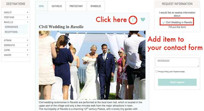 Weddings-on-the-Amalfi-Coast-Information