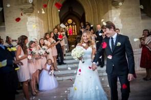 tuscany-wedding-villa-di-maiano-229