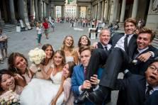 tuscany-wedding-villa-di-maiano-347