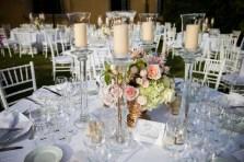 tuscany-wedding-villa-di-maiano-423