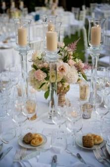 tuscany-wedding-villa-di-maiano-544