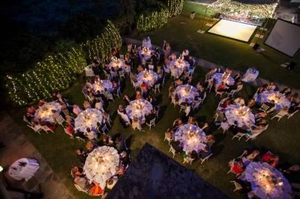 tuscany-wedding-villa-di-maiano-581