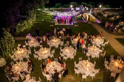 tuscany-wedding-villa-di-maiano-714