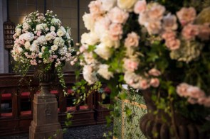 tuscany-wedding-villa-di-maiano-78