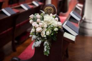 tuscany-wedding-villa-di-maiano-84