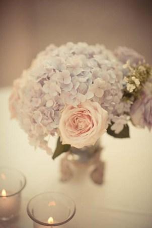 florence-wedding-irina-rost-0183