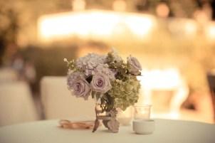 florence-wedding-irina-rost-0187