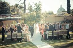 florence-wedding-irina-rost-0273