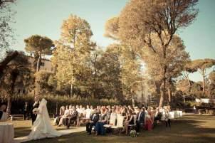 florence-wedding-irina-rost-0278