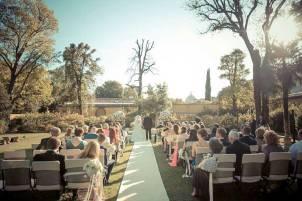 florence-wedding-irina-rost-0321