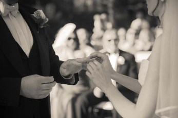 florence-wedding-irina-rost-0413