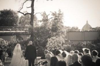 florence-wedding-irina-rost-0415