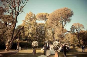 florence-wedding-irina-rost-0428