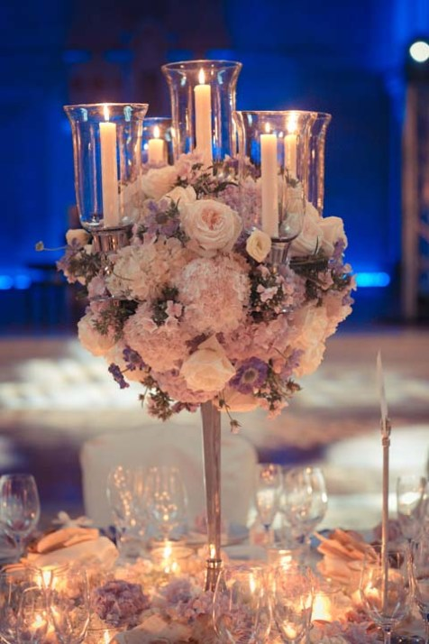 florence-wedding-irina-rost-0612