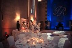 florence-wedding-irina-rost-0615