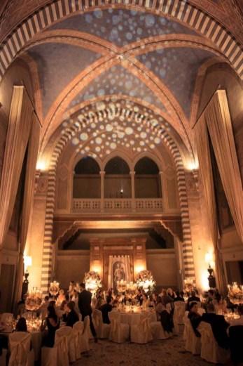 florence-wedding-irina-rost-0892