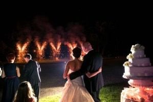 florence-wedding-irina-rost-0996