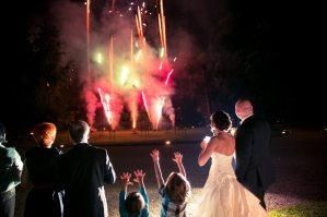 florence-wedding-irina-rost-1003