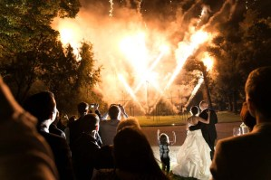 florence-wedding-irina-rost-1027
