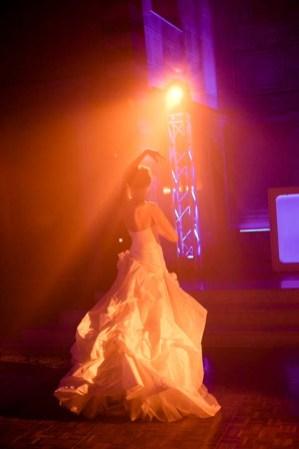 florence-wedding-irina-rost-1089