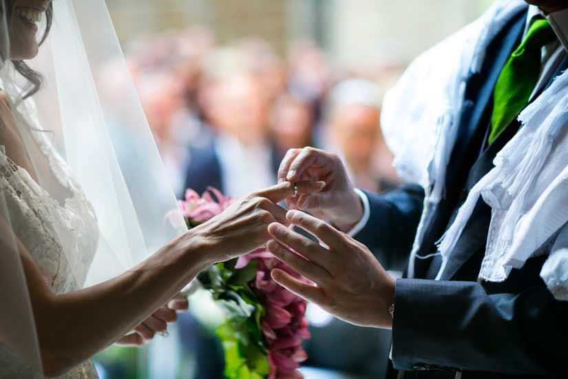 jewish-wedding-in-italy-castle-tuscany-2