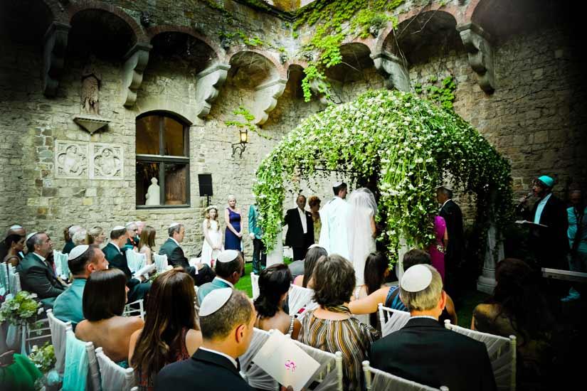 jewish-wedding-in-italy-castle-tuscany-3