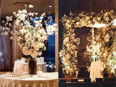 jewish-wedding-in-italy-chuppah-8