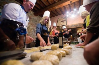 wedding-in-tuscany-cooking-class-0246