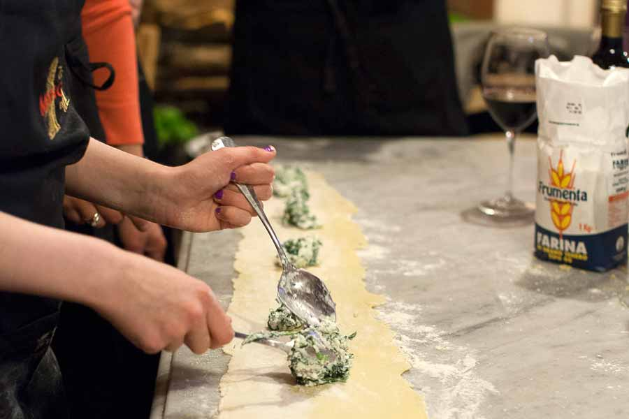 wedding-in-tuscany-cooking-class-0248