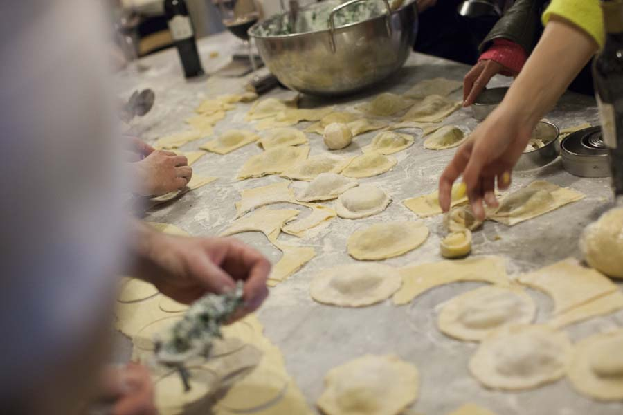 wedding-in-tuscany-cooking-class-1493