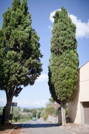 tuscany-wedding-castle-palagio-gabriella-charles-ceremony-003