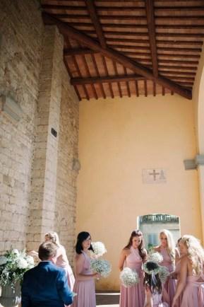 tuscany-wedding-castle-palagio-gabriella-charles-ceremony-033