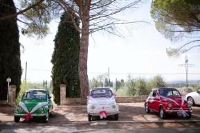 tuscany-wedding-castle-palagio-gabriella-charles-ceremony-038