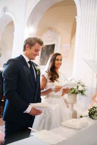 tuscany-wedding-castle-palagio-gabriella-charles-ceremony-197