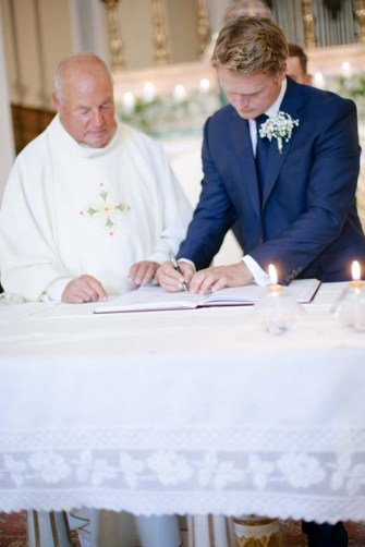 tuscany-wedding-castle-palagio-gabriella-charles-ceremony-301