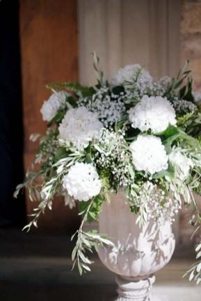 tuscany-wedding-castle-palagio-gabriella-charles-decors-004