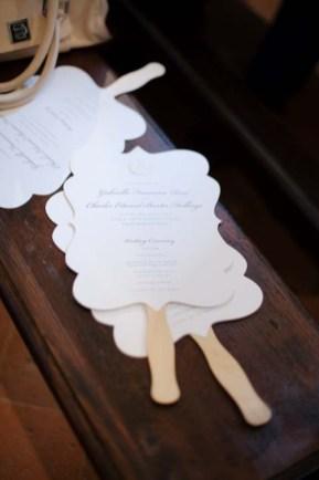tuscany-wedding-castle-palagio-gabriella-charles-decors-010