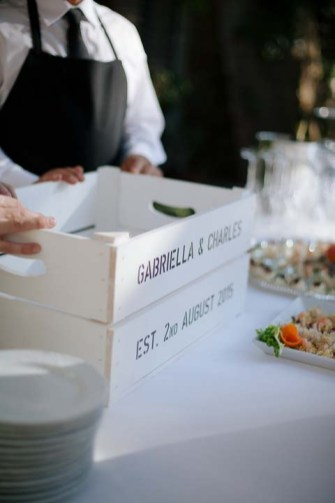 tuscany-wedding-castle-palagio-gabriella-charles-decors-019