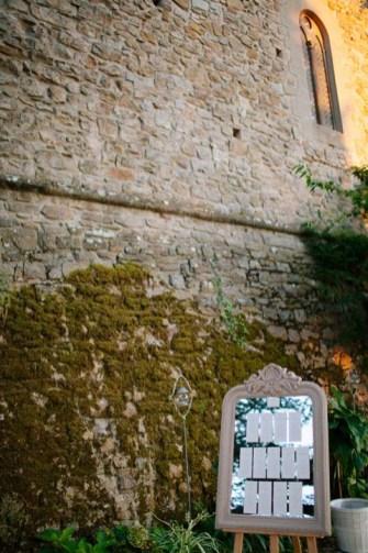 tuscany-wedding-castle-palagio-gabriella-charles-decors-072