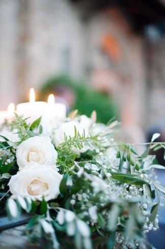 tuscany-wedding-castle-palagio-gabriella-charles-decors-074