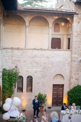 tuscany-wedding-castle-palagio-gabriella-charles-party-108